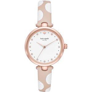 KATE SPADE Holland Pink Watch